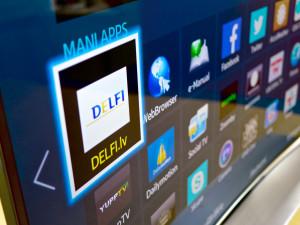 Sběrné dvory skončí s odběrem elektroniky Samsungu