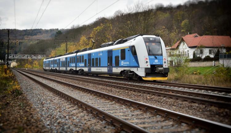 České dráhy zřídily vlastní radu pro zvýšení bezpečnosti provozu