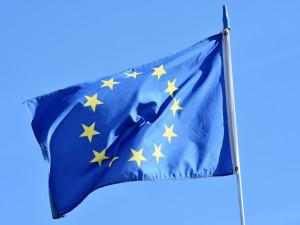 Většina z příštího rozpočtu EU připadá v ČR na kohezní politiku