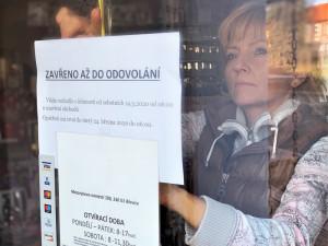K prodloužení úlev na sociálních odvodech není důvod, uvedlo ministerstvo