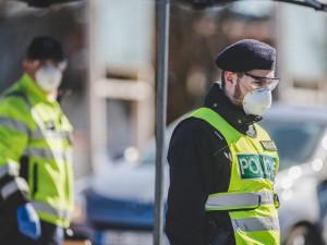 Slovinsko zase zavádí pro Čechy povinnou karanténu, tranzit možný