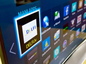 Sběrné dvory budou znovu odebírat vysloužilé výrobky Samsungu