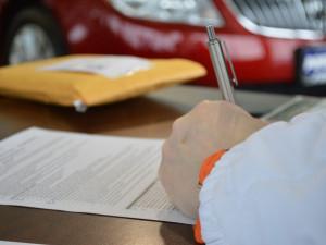 Banky koncem července schválily 352 tisíc žádostí o odklad splátek
