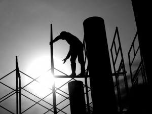 Pětina českých zaměstnanců změnila v uplynulém roce práci, třetina kvůli platu