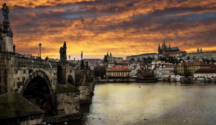 Kde je Česku nejvíc zločinů? Začíná soutěž o bezpečnější města