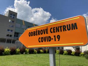 Testy z Chorvatska a Francie povinné nebudou nejméně do 7. září