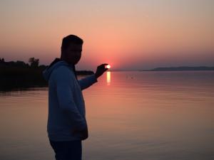 Uzavření Maďarska se dotkne tisíců českých turistů