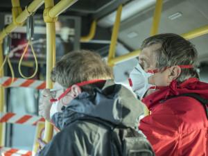 Ministerstvo zdravotnictví vyhlásí další opatření proti covidu