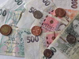 Vláda navrhne zrušení superhrubé mzdy jen na dva roky, řekl Babiš