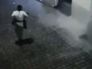 Petříček: Mezi oběťmi útoku ve Vídni nejsou Češi