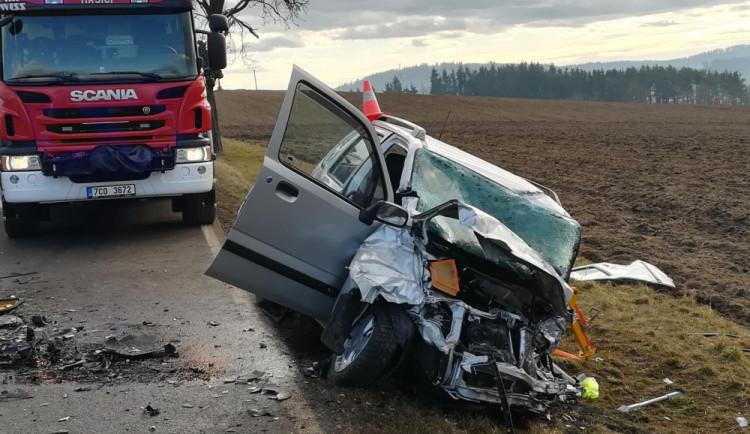 Lidé dnes budou vzpomínat na oběti dopravních nehod
