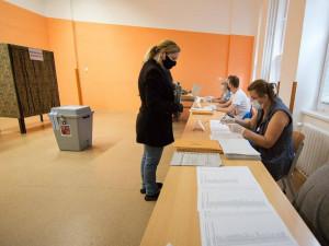 PRŮZKUM: Volby by s náskokem vyhrálo ANO, ODS si pohoršila