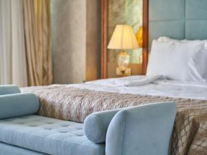 Většina hoteliérů se k ohýbání pravidel neuchyluje, říká expertka
