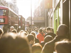 O status usedlíka v Británii zatím požádalo zhruba 50 tisíc Čechů