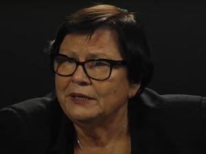 Benešová obviňuje státní zástupce z úniků informací