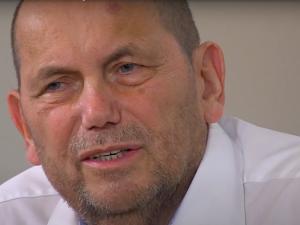 Zemřel ekonom Michal Mejstřík, bývalý člen NERV