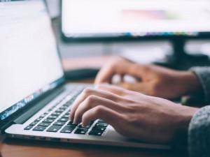 Jak snadno a rychle vytvořit efektivní CV