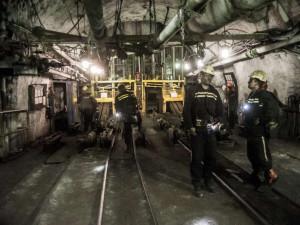 Konec uhlí v Česku už v roce 2033 navrhuje také ministerstvo financí