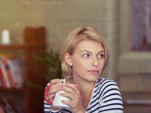 Jak zvládat strach, obavy a nejistoty v době covidu? Přečtěte si, co radí odborníci