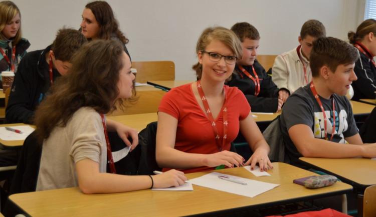 Plaga: Upravená verze maturit je konečná, úřední není na stole