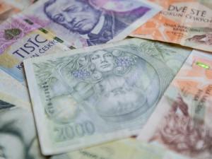 Česká správa sociálního zabezpečení chystá novou internetovou kalkulačku k výpočtu budoucí penze