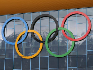 Olympijské hry v Tokiu budou bez zahraničních fanoušků