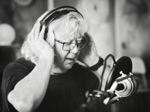 Vladimír Mišík oznámil konec koncertní činnosti. Už opravdu nemohu, píše v prohlášení