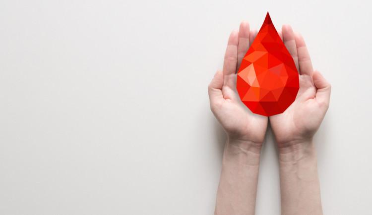 Co byste měli vědět před darováním krevní plazmy