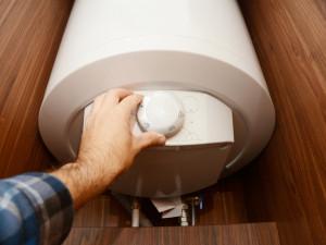 Kdy se rozhodnout pro kondenzační plynový kotel namísto klasického?