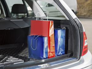 Doplňky do auta, které musí mít každý řidič