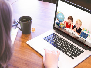 Dopravní výchova online, naučí i zabaví děti i dospělé