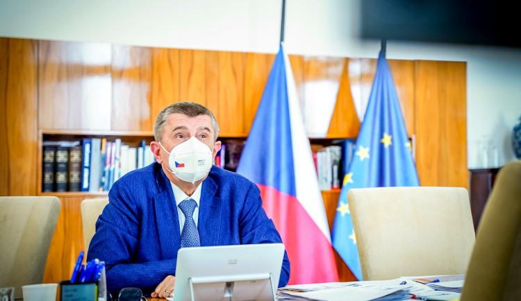 Lhůta pro umožnění návratu českých diplomatů do Ruska vypršela