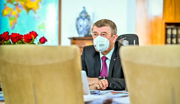 Evropská komise: Babiš je ve střetu zájmů, Agrofert nemá nárok na dotace