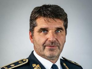 Policejní prezident Švejdar odmítá komentovat obsah schůzky s Hamáčkem