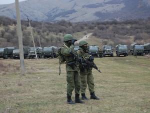 Ukrajinský velvyslanec: Válka na Ukrajině se podobá druhé světové
