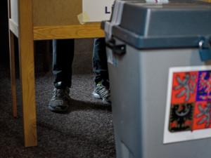 PRŮZKUM: Ve volbách by nyní obě koalice předstihly hnutí ANO