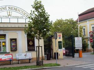 Ministerstvo zdravotnictví nenašlo větší chyby ve vinohradské nemocnici