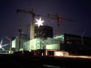 Kooperativa nebude od roku 2022 pojišťovat uhelné elektrárny ČEZ