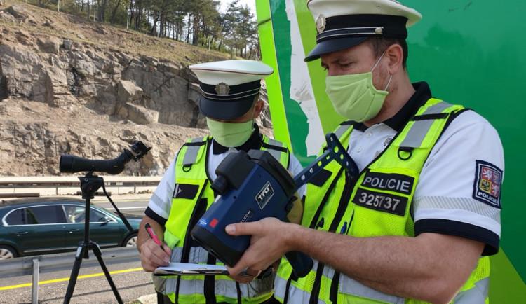 Body loni stály doklady přes 40 tisíc řidičů