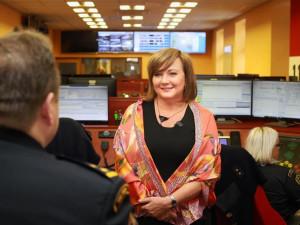 Schillerová: Lidé z Moravy mohou na obnovení bydlení získat dotaci dva miliony korun
