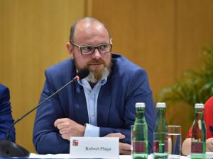 Plaga: Uplynulý rok byl extrémně náročný, ale české školství obstálo