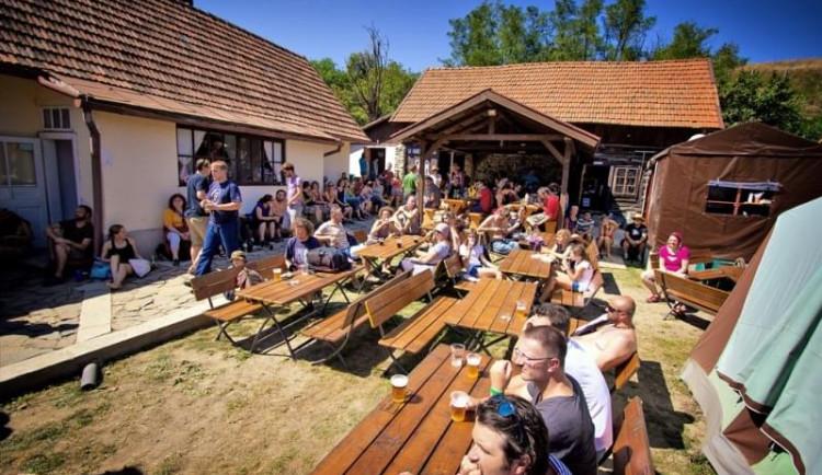 Organizátoři Festivalu Banát po roční pauze podpoří českou komunitu v Rumunsku