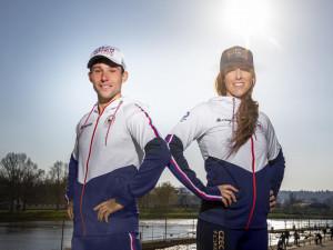 Na olympiádu do Tokia se nominovalo 116 českých sportovců