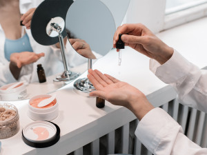 Top pět aktivních látek v korejské kosmetice: exotická krása pro vaši pleť