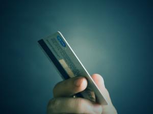 STUDIE: Nejrizikovějšími hazardními hrami jsou on-line kurzové sázky
