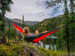 Zásady zdravého životního stylu, na které nezapomínejte ani v létě