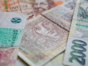 Podnikatelé mohou dnes naposledy žádat o dotace z Covid Nepokryté náklady