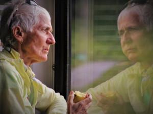 Alzheimerova choroba může udeřit i před čtyřicítkou, počet nemocných roste