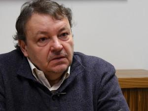 Král nechá po kauze spolupráce s StB o své budoucnosti rozhodnout výkonný výbor