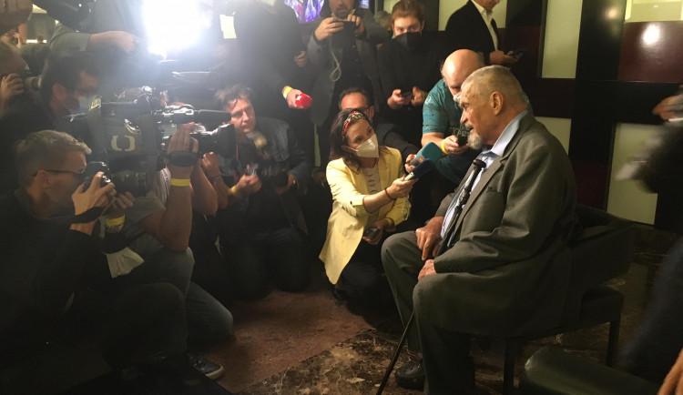 VOLBY 2021: Predikce ukazuje na těsné vítězství ANO před SPOLU